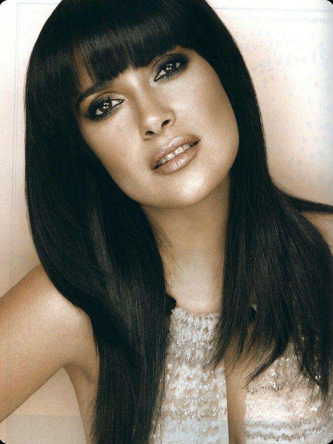 Amazing Actress Who Broke Through Hollywood As A Latina -3690