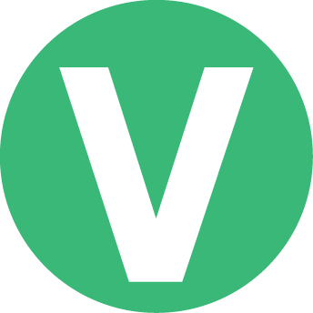 Vegetarian Symbol For Menu