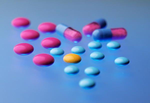 Lisinopril sales # Buying Lisinopril online ~ 404