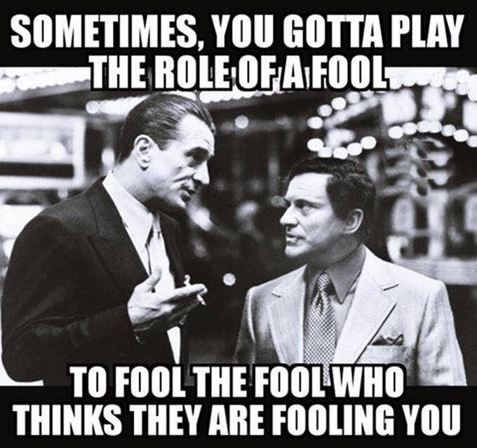 That is so true | Gangster quotes, Gangsta quotes, Godfather ...