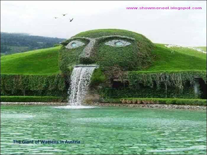 Showmeneel World S Famous Places World Famous Places Places Around The World Famous Places