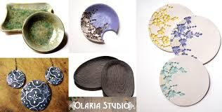Image result for beautiful ceramics