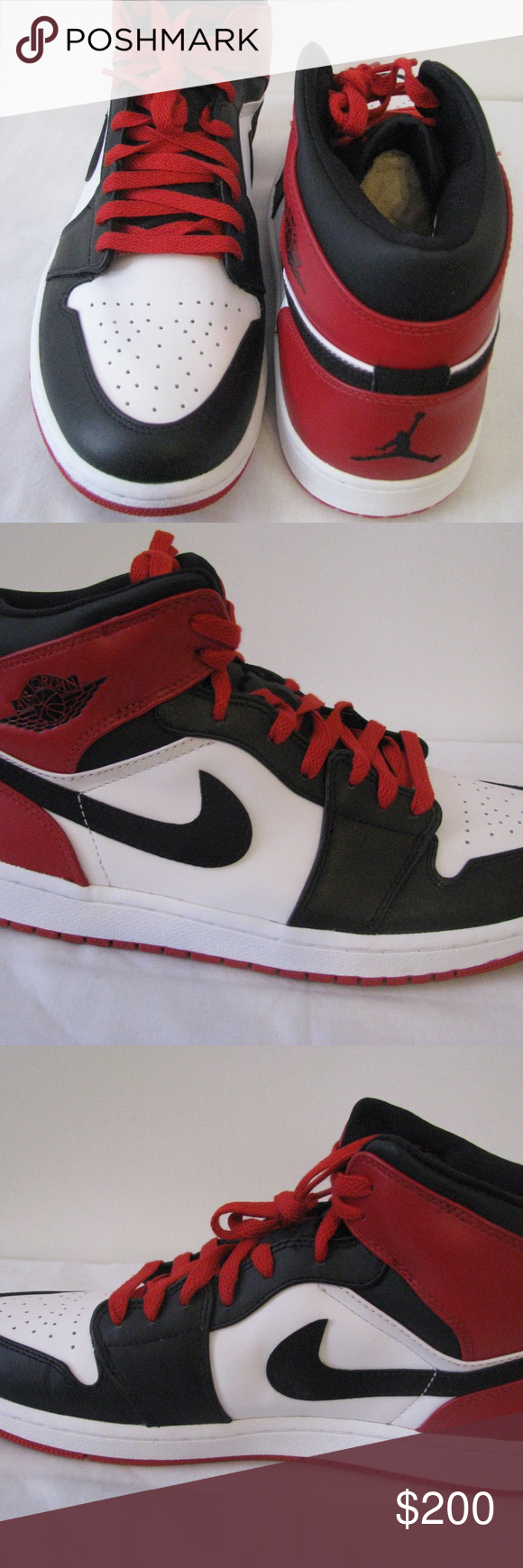 authorized site for whole family stable quality air jordan 1 retro-old love new love/beginning air jordan 1 ...