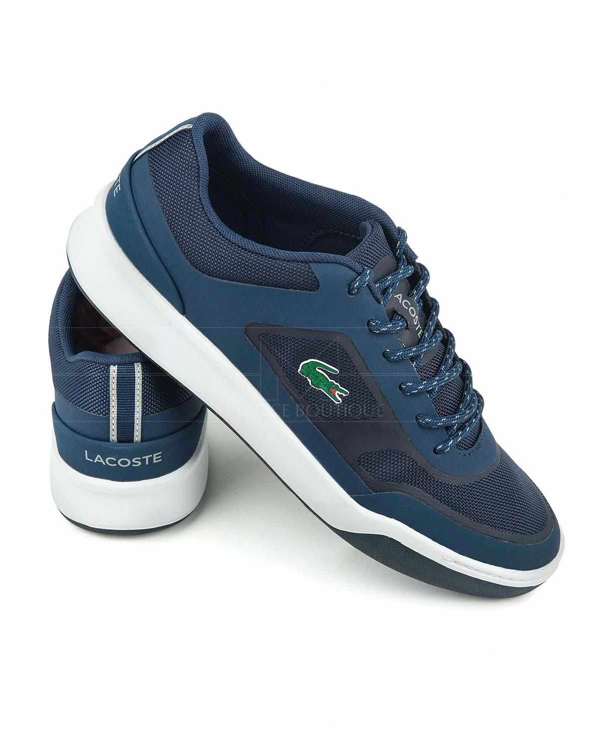 LACOSTE SHOES Zapatillas Lacoste - Explorateur Sport