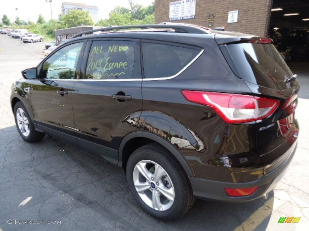 Used 2014 Ford Escape for Sale Near You Ford escape, Suv