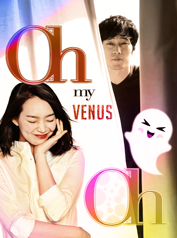 oh-my-venus-2015-korean-drama - Google Search