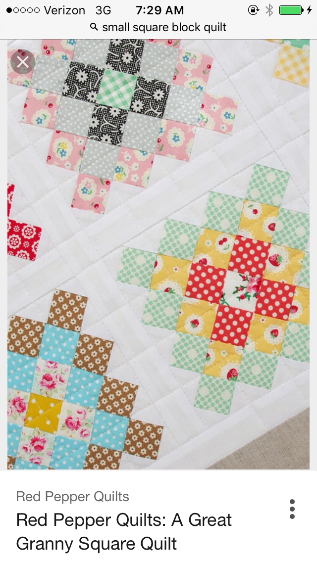 Pin by Sonia Ingle on Quilts!! | Pinterest