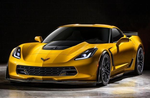 2015 Chevrolet Corvette Stingray Price And Release Date Chevrolet Corvette Z06 Chevrolet Corvette C7 Chevy Corvette Z06
