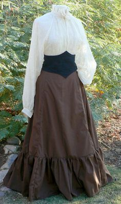 42 Best Steampunk and Vintage Outfits images | Vintage