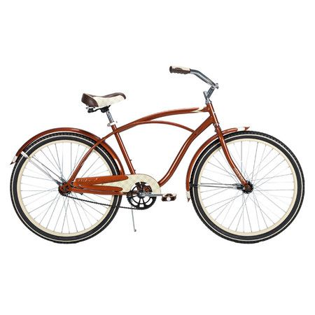 Huffy 26 Good Vibrations Men S Cruiser Bici Bicicletas Imagenes Motivadoras
