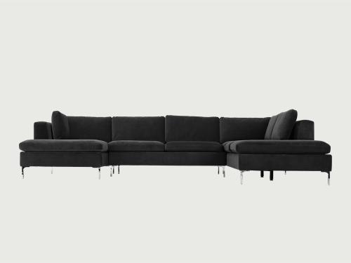 Designer Sofas Made Com Ecksofas Modul Sofa Couch