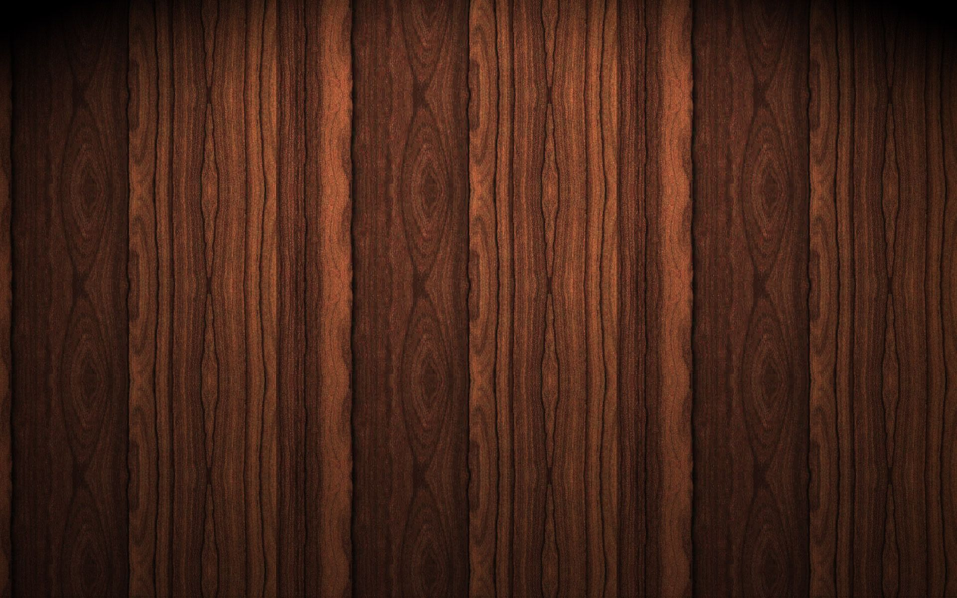 Wood Furniture Texture wood furniture texture hd p hd wallpapers exhibition 1920×1080