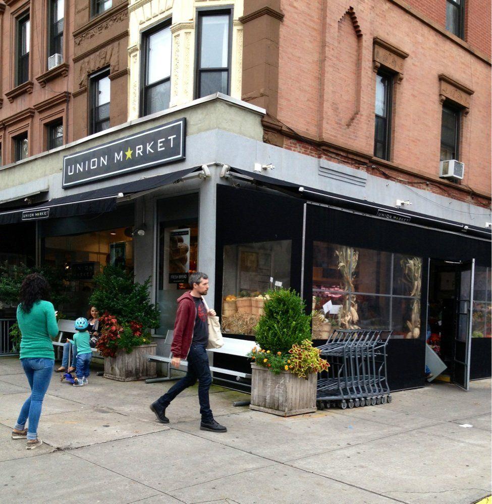 Union Market Park Slope Brooklyn, NY Yelp Park