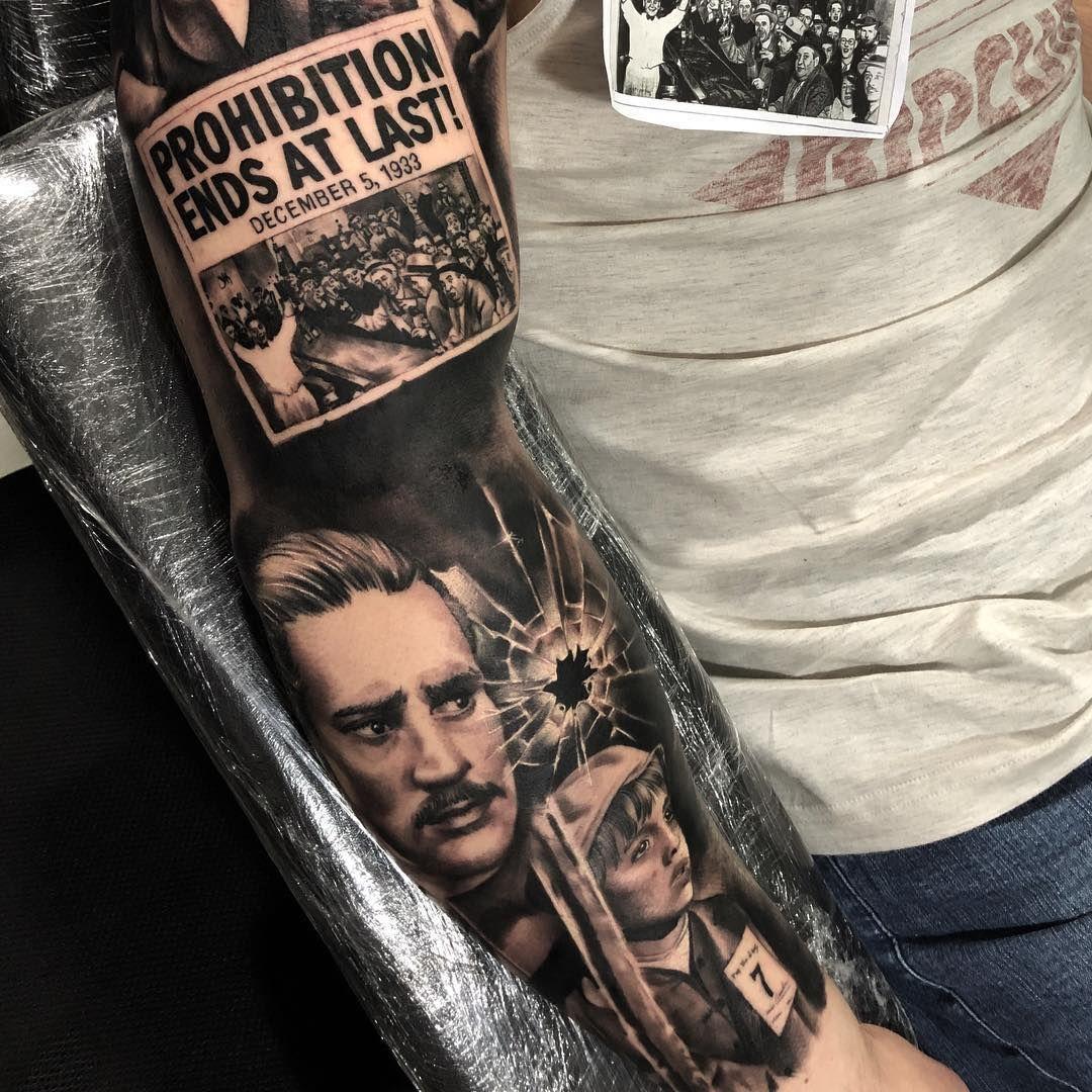 46+ Awesome Mexican mafia tattoos black hand image HD