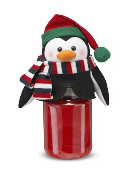 Candle Cozies from Pavilion Gift Company