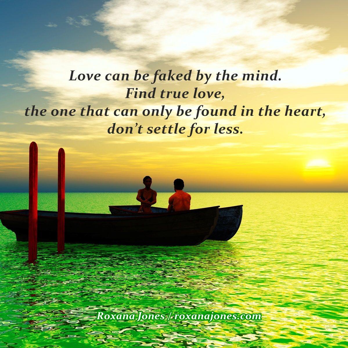 Beautiful Best Inspirational Love Quotes U2013 Nice Motivational Love Saying .