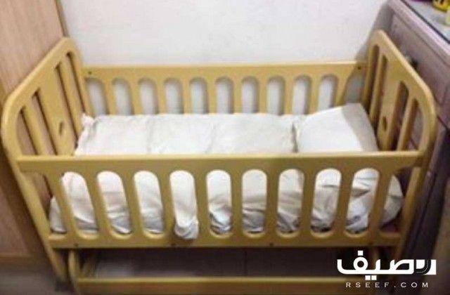 Lt Div Gt Lt Div Gt Lt Span Gt للبيع سرير أطفال بحاله ممتازه ١٥٠ ريال ٠٥٦٢٣٠١٥٧٨ Lt X2 Furniture Cribs Bassinet