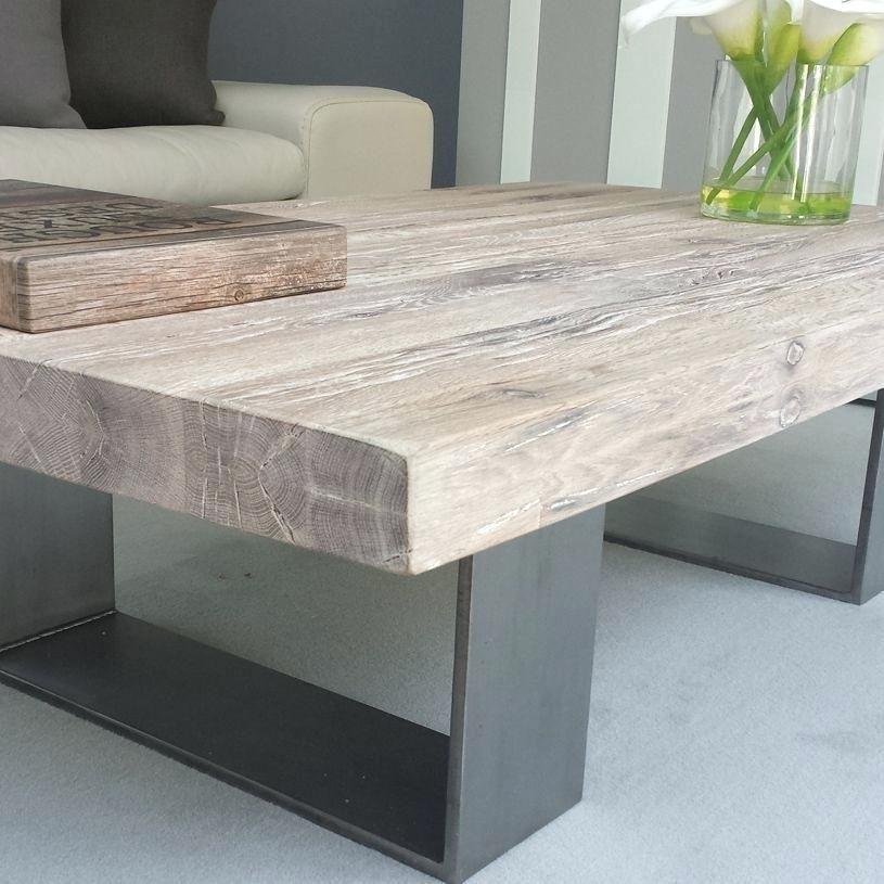 How To Grey Wash Wood Extraordinary Grey Wash Wood Coffee Table Pleasing Diy Grey Wash Wood Stain Coffee Table Wood Coffee Table Design Coffee Table
