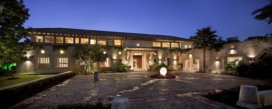 Les plus belles maisons en pierre du monde mansion designs and mansion - Les plus belles maisons du monde ...