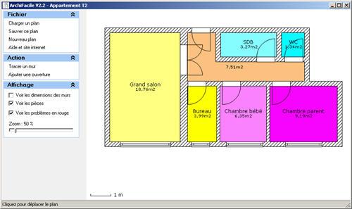 Meilleur logiciel de plan de maison et d 39 am nagement int rieur couture petits projets floor - Meilleur logiciel de plan de maison ...