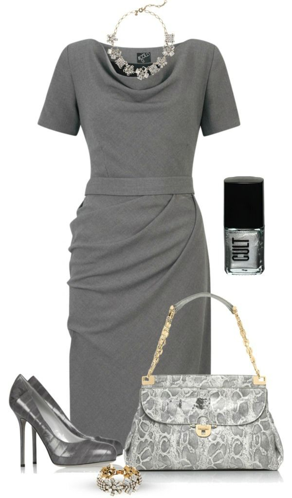 pin von amazing wears auf cult polish polyvore pinterest kleider kleidung und mode. Black Bedroom Furniture Sets. Home Design Ideas