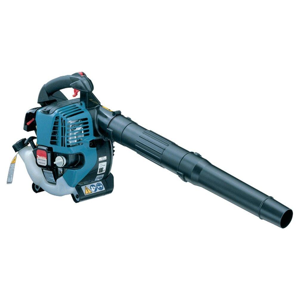 Makita Bhx2501 Petrol Leaf Blower Mm4 Stroke 24 5cc Leaf Blower