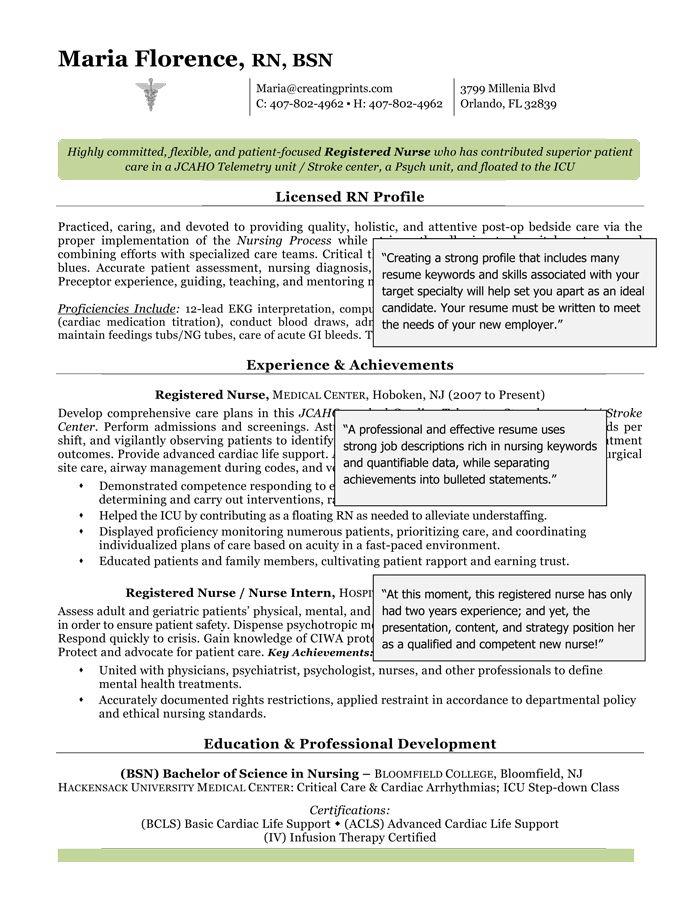 Premier Executive Resume Packages Resume Writing Services Student Nurse Resume Resume Writer