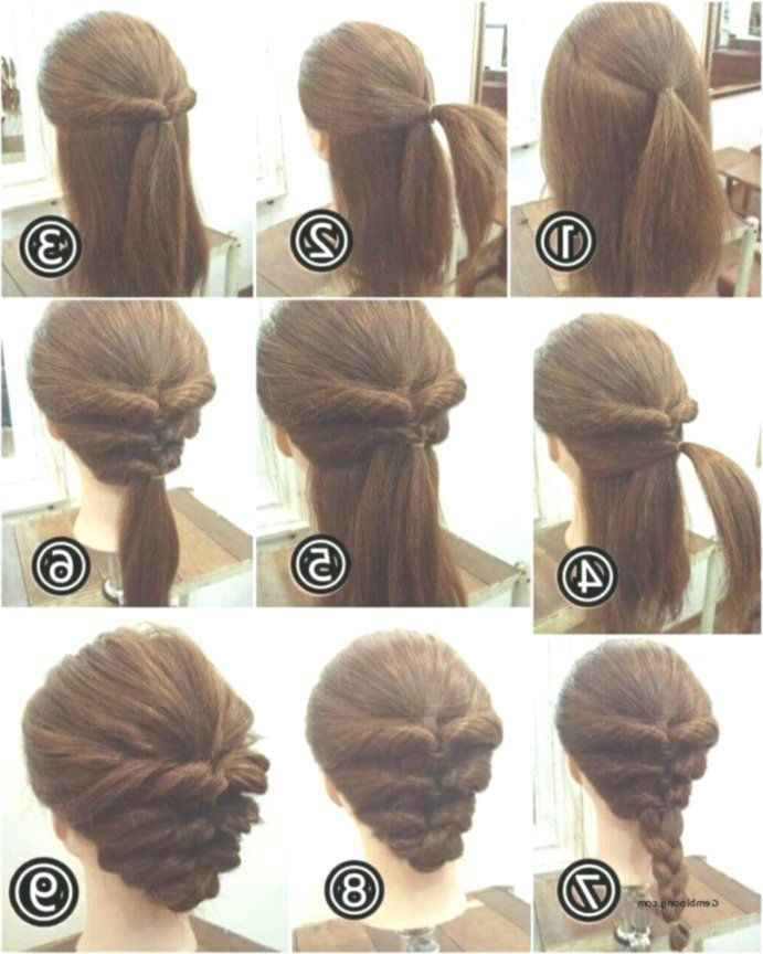 Pin On Debs Hairstyles