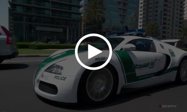 Video Kereta Polis Paling Canggih Dan Laju Di Dunia Fxbrokers News Trending Viral Video Police Sports Car