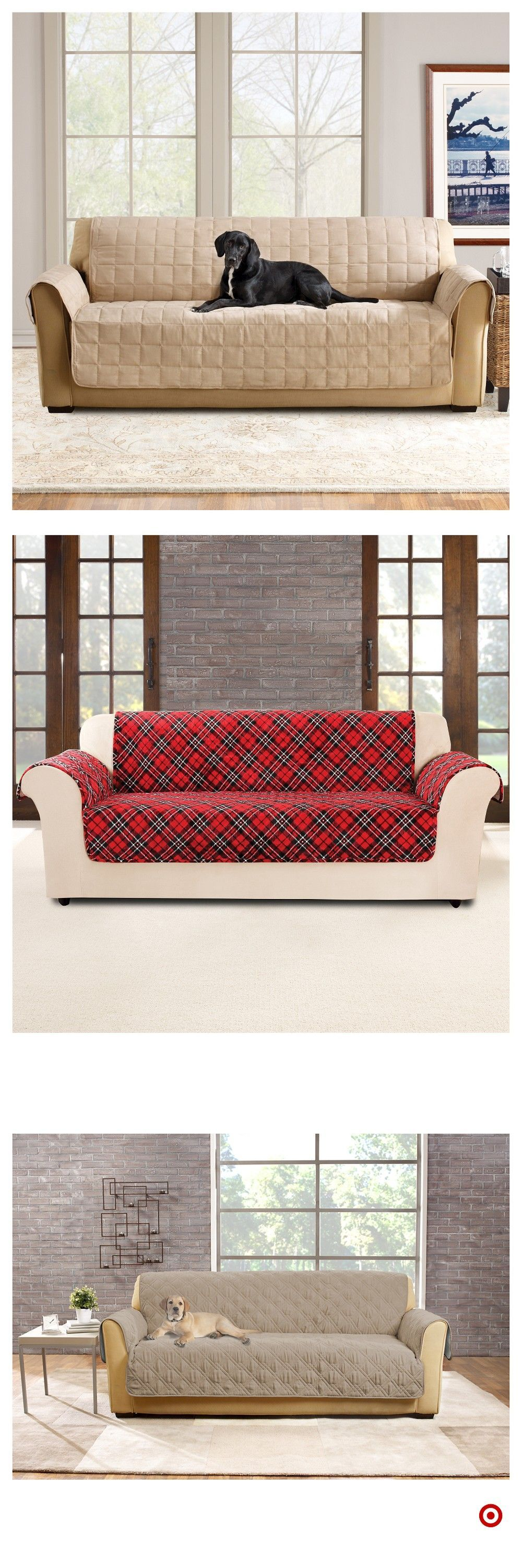Shop Target for sofa pet throw you will love at great low