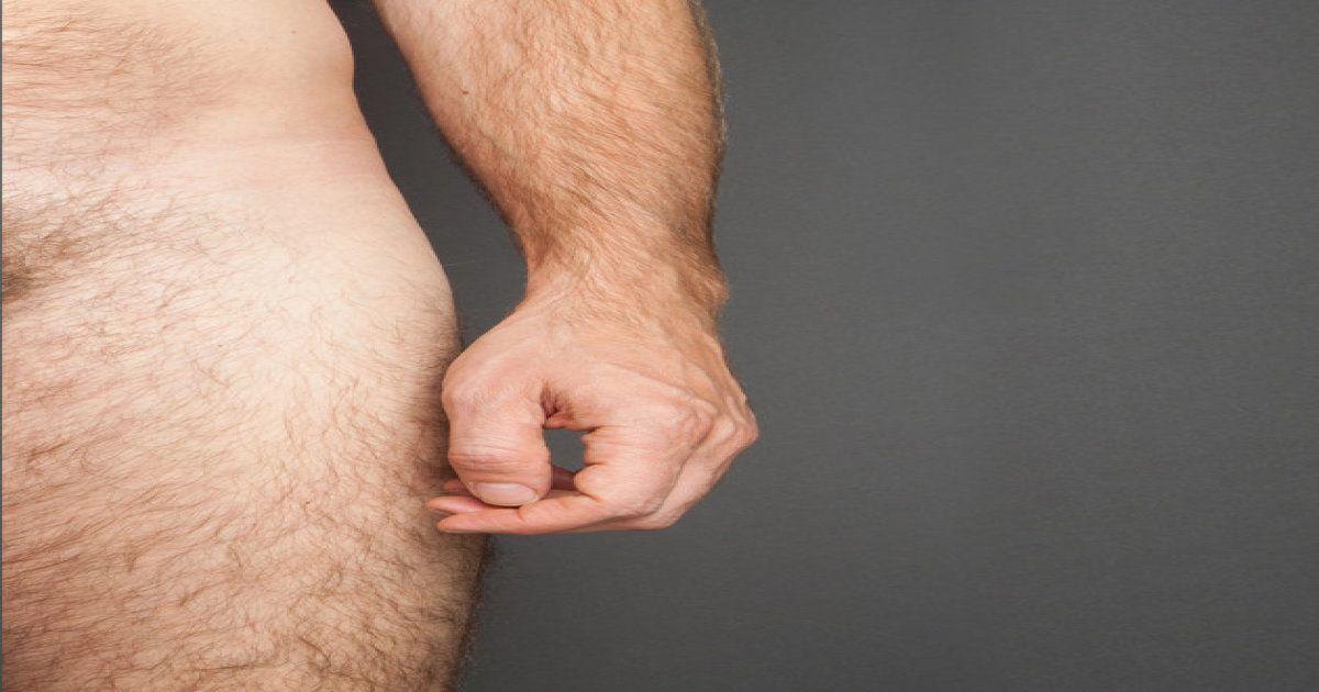 dermatitis på min penis