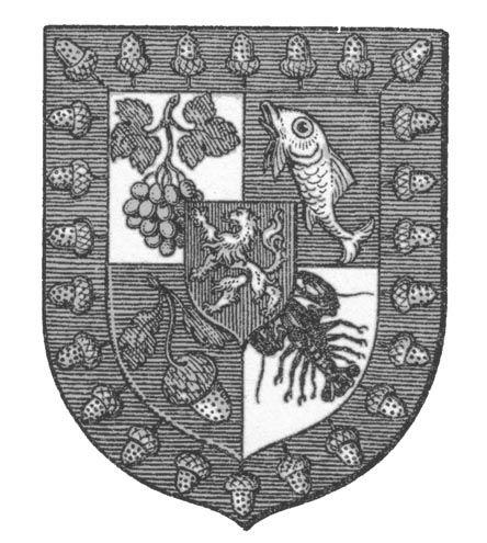 Ugocsa