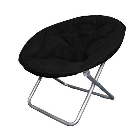 Mainstays Moon Chair Walmart Ca Chair Moon Chair Brown