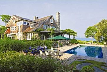 Newport Ri Real Estate Blog Daybreak Record Breaking Jamestown