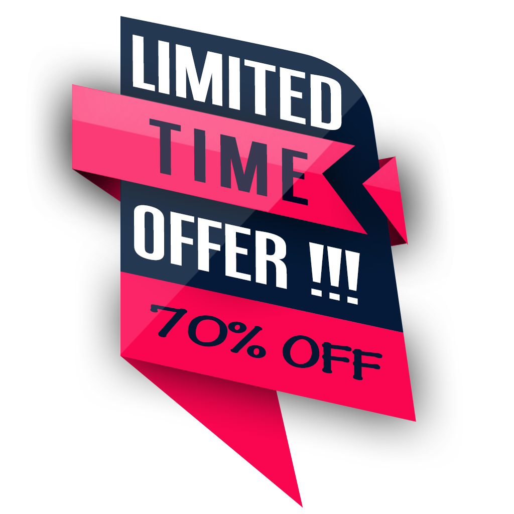 Stylish Limited Time Offer High Quality Png Image Limited Time Offer Limited Time Png Images