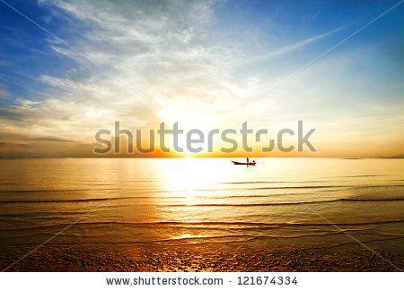 Tropical Beach Foto Stock 142999147 : Shutterstock