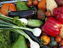 5 Vegetables You Should Never Eat