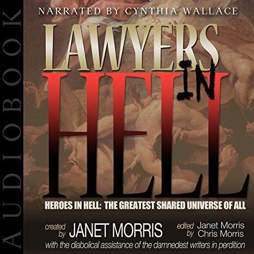 Lawyers in Hell Perseid Press http://www.amazon.com/dp/B0143CU7OE/ref=cm_sw_r_pi_dp_R7Tbxb14A80P5