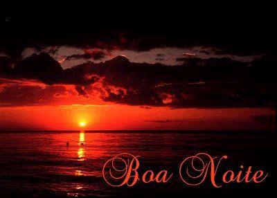 Muito Boa Noite!  #boanoite #atreveteaserlivre #escolheserfeliz
