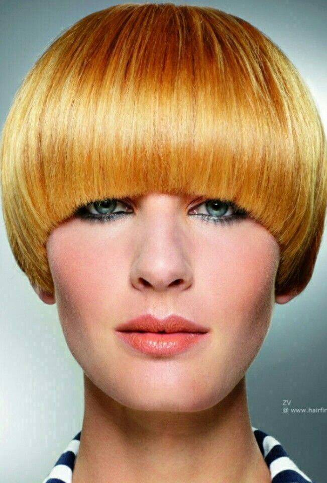 Pin By William Spells On Bowl Cut Pinterest Hair Cuts Bowl Cut