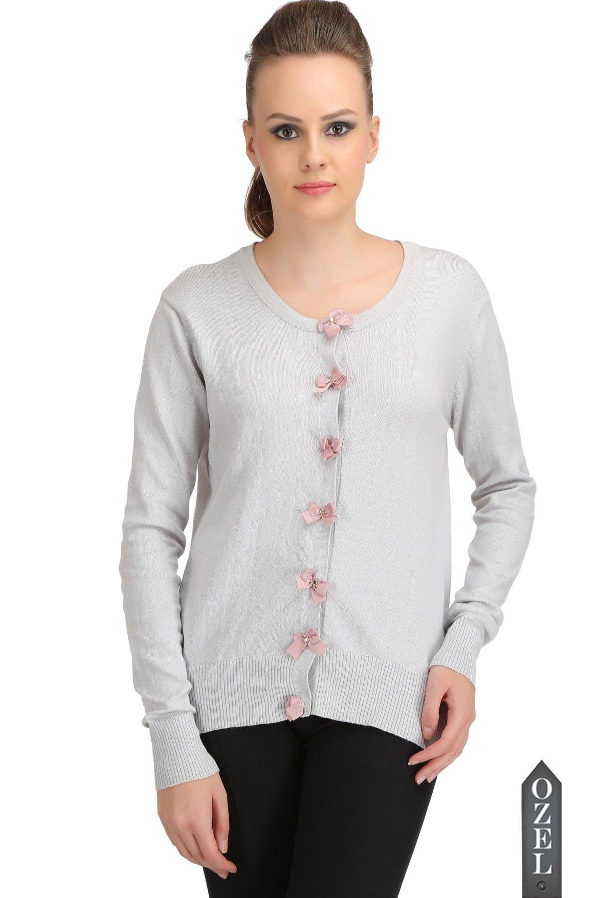 0d43380c24 Sweater Dress Online India