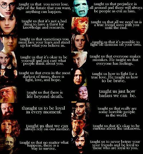 Image Result For Harry Potter And Draco Memes Harry Potter Quotes Harry Potter Obsession Harry Potter Fan