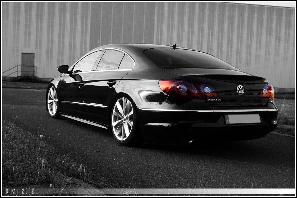 vw passat cc r line cars pinterest vw passat vw and. Black Bedroom Furniture Sets. Home Design Ideas