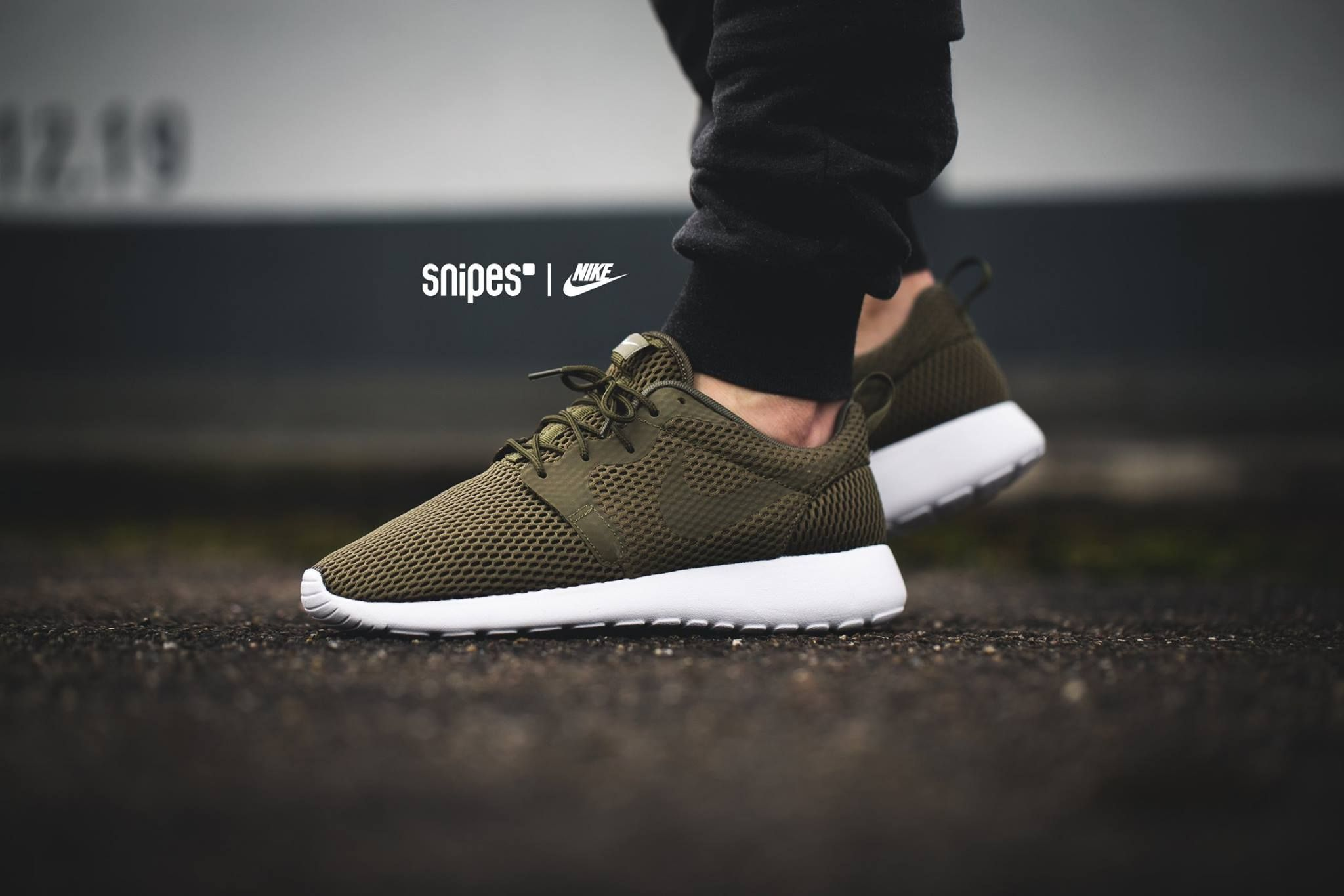 Bequem Nike Air Force 1 Niedrig Supreme Herren Maizeschwarzanthrazit Schuhe