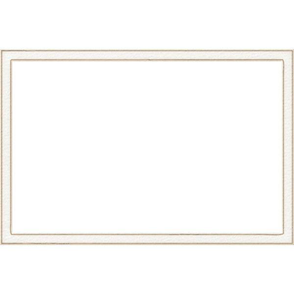 KAagard_ConstructionZone_Frame3A.png ❤ liked on Polyvore featuring frame, borders и picture frame