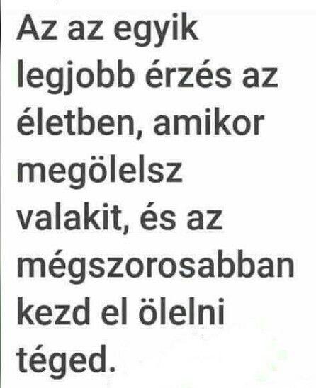 orosz szerelmes idézetek Pin by Imolaa Orosz on Tumblr | Romance quotes, Quotations, Be