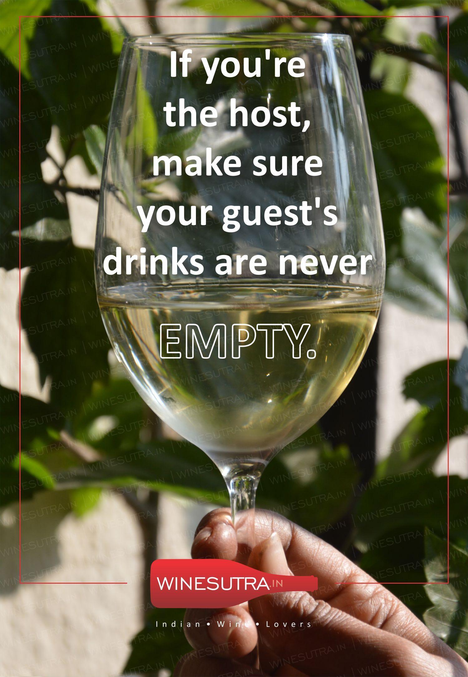 wine etiquettes 01