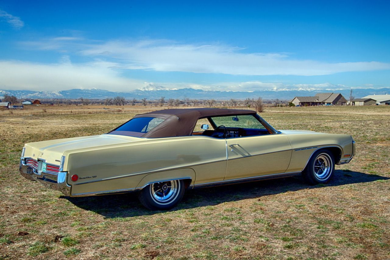 Pin By Ivan Petrov On Byuik Buick Electra Buick Electra 225