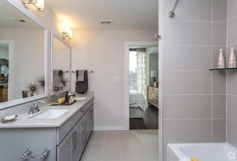 Azure On The Park Rentals Atlanta Ga Apartments Com Azure Apartment Apartments For Rent