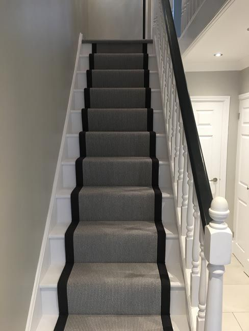Stairs Carpet Stairs Carpet Design Home